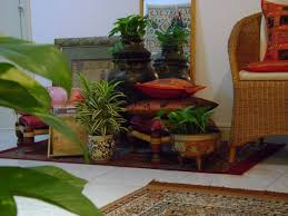 Small Picture 507 best Indian homes images on Pinterest Indian homes Indian