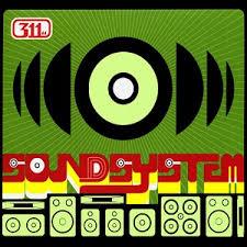 sound system. soundsystem.jpg sound system