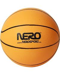 pool water with beach ball. Nero Outdoor Bouncing Pool Water Beach Balls Summer Toys, Orange With Ball