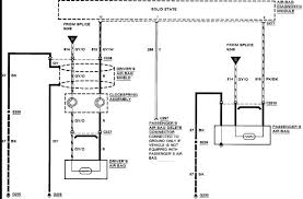 mtd lawnflite 504 manual in addition 97 Honda Prelude Engine Diagram • Wiring Diagram For Free besides  as well 1998 polaris xplorer 300 parts manual likewise Bmw X F Fuse Box Diagram 2016 X3 • Wiring Diagram For Free moreover chevy manuals downloads in addition mtd lawnflite 504 manual in addition  also 2007 Mercedes Radio Wiring Diagram • Wiring Diagram For Free additionally 1998 polaris xplorer 300 parts manual as well 1998 polaris xplorer 300 parts manual. on ford ke light wiring diagram for free kg wire explained diagrams old fuse box electrical f located under hood trusted nemesis aufgegabelt info layout 2003 f250 7 3 l lariat