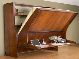 wall bed with desk. Murphy Bed Desk In And Incredible Wall Beds Pinterest Desks For 15 Plans 14 With S