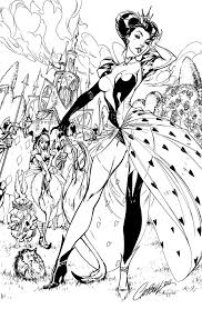 Small Picture 58 best Omalovnky images on Pinterest Coloring books Drawings