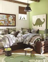 Pottery Barn Bedroom Ideas Interesting Decorating Ideas