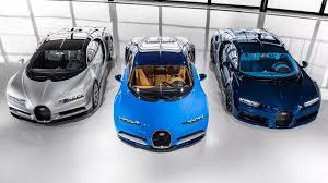 On the other hand, there are people out there who can afford to buy both a bugatti chiron and a lamborghini urus and then keep both. Bugatti Could Be Working On A Crossover Coupe Loosely Based On The Lamborghini Urus Carscoops