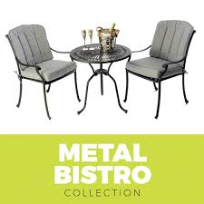 Garden metal furniture Contemporary Free Delivery To England And Wales On All Orders Over 250 Ebay Rattan Garden Furniture Sets Aluminium Outdoor Furniture