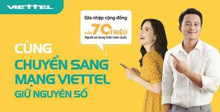 Biến Tivi thường thành smart TV thông minh băng viettel tv box 4k -  Viettelbinhthuan