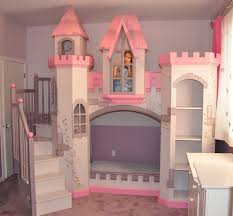 cool bunk bed for girls. Bunk Beds For Girls Cheap Cool Bed K