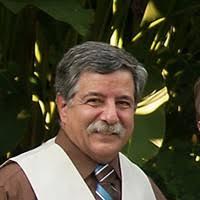 Dale Marino - Independent Business Owner - Divine Handiwork   LinkedIn