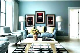full size of grey brown colour scheme living room color schemes for house gray combination paint