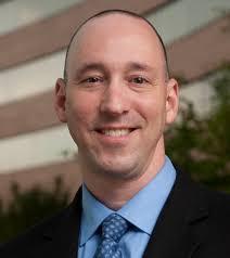 dr adam goldstein advanced laparoscopic and bariatric surgeon in dr adam goldstein advanced laparoscopic and bariatric surgeon in new jersey sleeve gastrectomy lapband