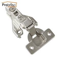 3 8 Offset Cabinet Hinges Online Get Cheap Overlay Cabinet Hinges Aliexpresscom Alibaba