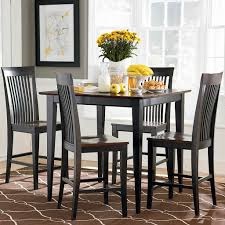 dining room tables chairs square: full size of small awesome kitchens remodelingawesome layouts design and square dining table chairs