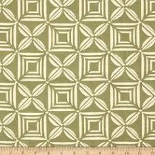 refresh and modernize an old piece of furniture and update it with a new look this heavyweight jacquard upholstery fabric is appropriate for accent pillows