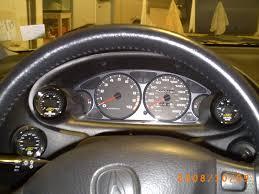 acura integra type r interior. acura integra custom interior 195 type r