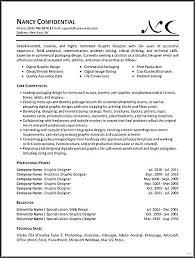 Skills Based Resume Template Skills Based Resume Template Word Skills Based Resume Template Word