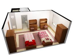 Design My Own Kitchen Online Design Room 3d Online Free With Luxury Golden Master Bed And