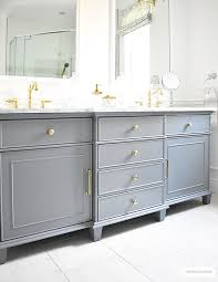 twelve beautiful well d bathroom vanities within grey bathroom vanities plan architecture grey bathroom