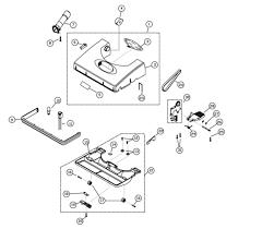 jlg 40h wiring diagram jlg automotive wiring diagrams description vibclnt2 2 jlg h wiring diagram