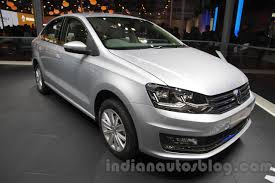 new car launches before diwaliUpdated VW Polo GT TDI Vento launching this Diwali