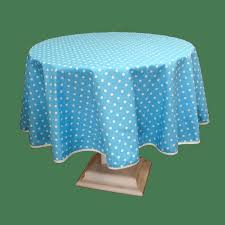 navy blue round tablecloth navy blue round tablecloths navy blue disposable plastic tablecloths