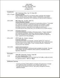Charming Property Preservation Resume Sample 79 For Your Resume For  Customer Service with Property Preservation Resume Sample