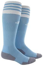 Adidas Copa Zone Ii Sock Size Chart Adidas Copa Zone Cushion Ii Sock
