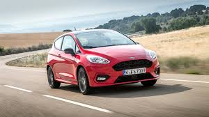 2018 ford uk.  ford new 2018 ford fiesta  in ford uk c