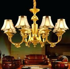 antique brass chain for chandelier antique brass chandelier chain modern d900mm h400mm 8l font b brass antique brass chain for chandelier