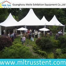 china waterproof pvc garden sunshade tee paa outdoor canopy for china garden tee garden sunshade