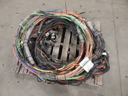 kenworth t fuse panel diagram image t800 1999 instrument wiring diagram t800 auto wiring diagram on 1999 kenworth t800 fuse panel diagram