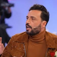 Anticipazioni Trono Over, Armando Incarnato torna in studio ...