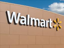Walmart Palatka Fl Here Is A List Of All The Walmart Store Closings In Florida And