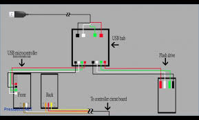 complex ford escort mk2 wiring diagram diagram wiring diagram for Audio Control Wiring Diagram me � complete ps2 controller wiring diagram usb ps2 controller wiring diagram wiring diagram database