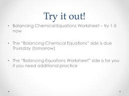 chemistry worksheet answers the complete organic chemistry 141607 important questions class 10