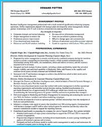 Trainer Resume Sample Brilliant Corporate Trainer Resume Samples To Get Job 37