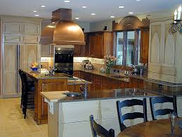 Kitchen Remodel Richmond Va Interior Awesome Decorating