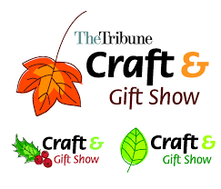 2017 greeley holiday craft and gift show