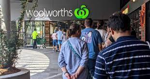 Apr 01, 2021 · covid updates: Brisbane Heads Into Snap Three Day Covid Lockdown Coronavirus Pandemic News Al Jazeera