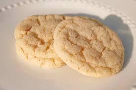 soft and chewy sugar cookie recipe. Beautiful Sugar Chewy Sugar Cookies With Soft And Chewy Sugar Cookie Recipe O