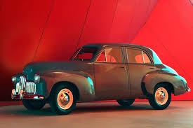 new car releases australia 2013Timeline Holdens history in Australia  ABC News Australian
