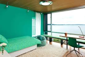 year old girl bedroom ideas affordable teen with for cool room designs 13 years olds boy