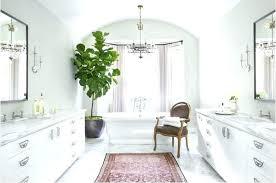 honed carrara marble countertop marble bathrooms last week honed marble bathroom honed carrara marble countertop marble kitchen