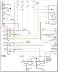 1997 ford explorer wiring diagram radio wiring diagram and hernes 2010 Ford Explorer Interior Fuse Box Diagram 16 pin relay wiring diagram image 1997 ford explorer 2010 ford escape fuse box diagram