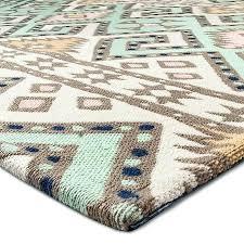 target wool rugs area rug target target threshold wool rugs