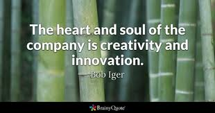 Innovation Quotes Classy Innovation Quotes BrainyQuote