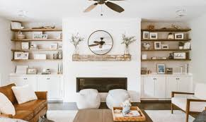 colors that go with brown how to