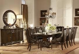 modern formal dining room furniture. Appealing Modern Formal Dining Room Furniture And Tables Toronto M