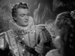 Image result for beauty and the beast cocteau prince