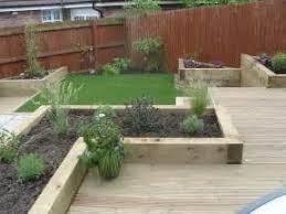 Small Picture landscape garden design ideas uk front garden fence designs uk pdf