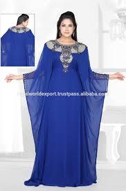 Wholesale Designer Look Abaya Hijab Jilbab Kaftan Muslim Islamic